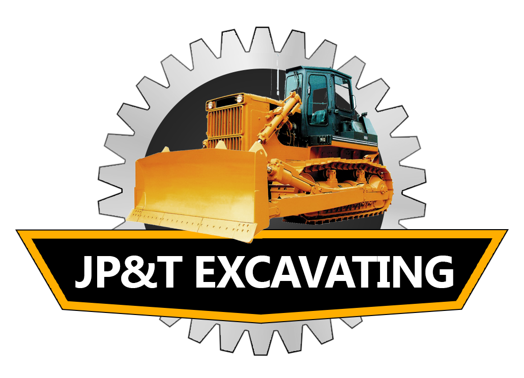 JP & T Excavating
